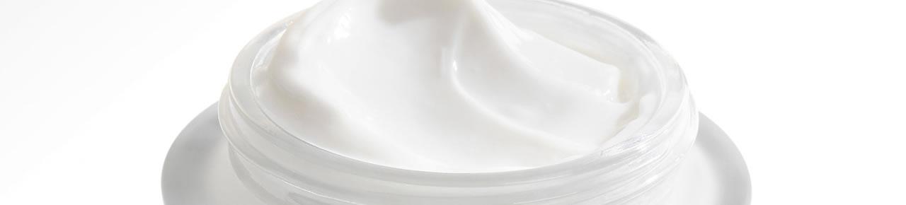 Base cosmetica vegetale