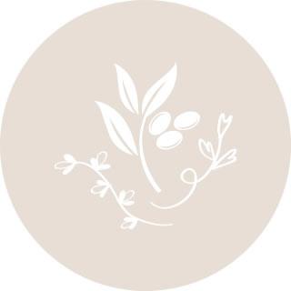 Cosmetici a base vegetale